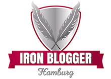 ironbloggerhh